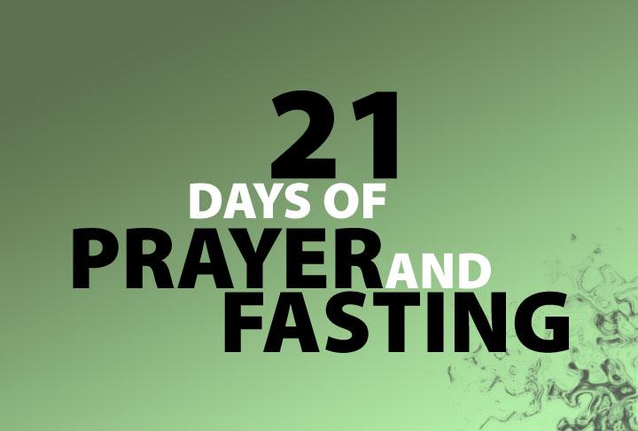 Corporate Fasting And Prayer | www.pixshark.com - Images ...