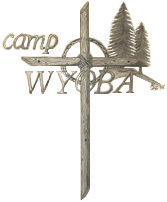 Camp Wyoba